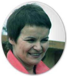 Edita Heister